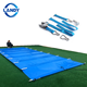 16x24 16x28 16x42 16x32 rectangular pool cover,12x18 12x30 12x24 rectangular pool cover