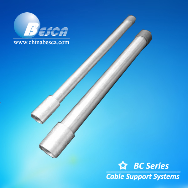 Electrical Conduit Support Wholesale, Electrical Conduit Suppliers ...