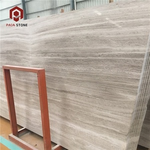 China serpeggiante white wood grain marble for white wood marble floor,white wood marble texture