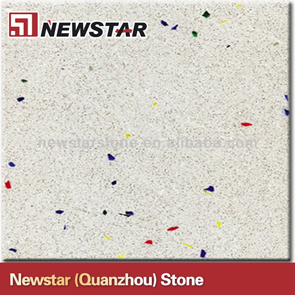 Artificial marbleartificial stone, artificial stone wall covering
