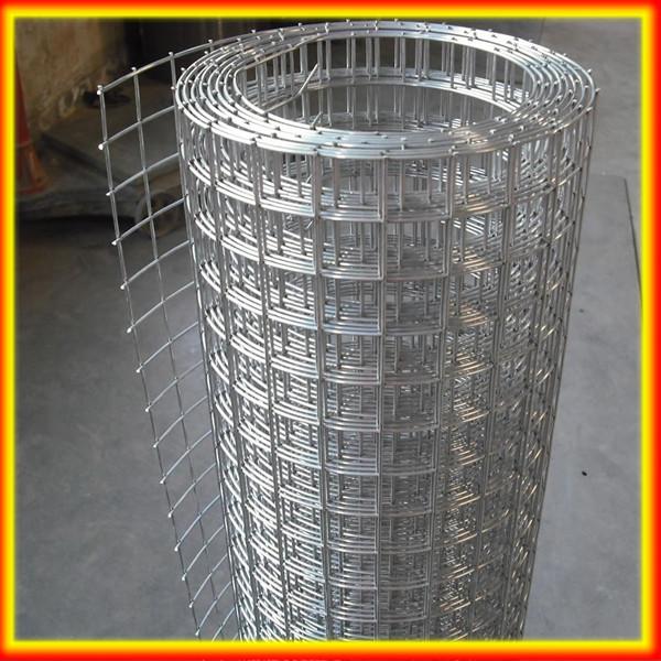 Welded Wire Weight - Dolgular.com