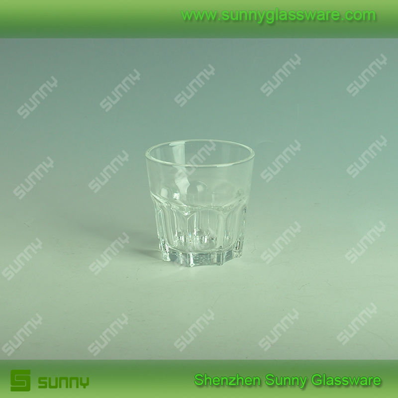 Drinking Glasss,Tequila Shot Glass,Drinking Glass Wholesale