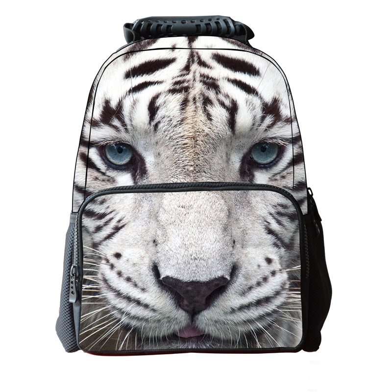 tiger backpack price