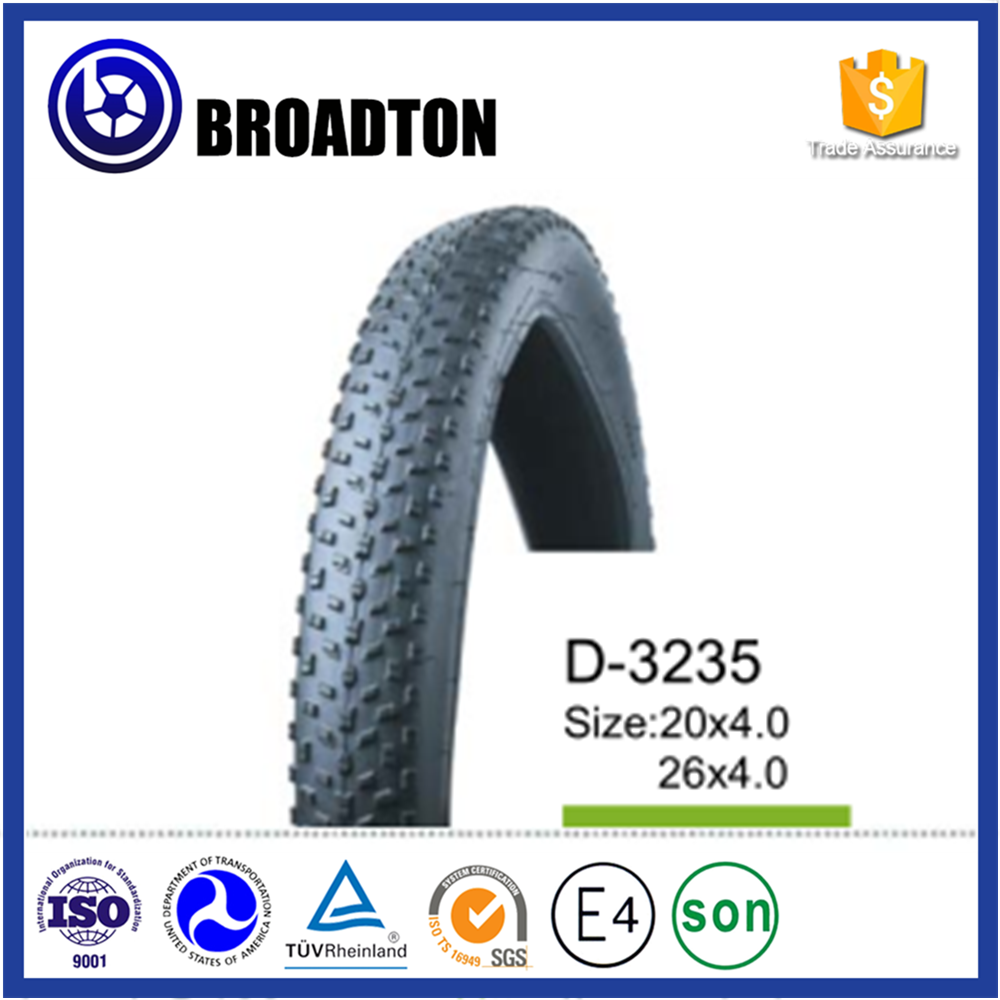 2016 new model bicycle tyres China tyre manufacturer factory hot sale