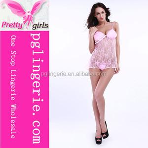 29173e12a5d Sxy Dress Wholesale