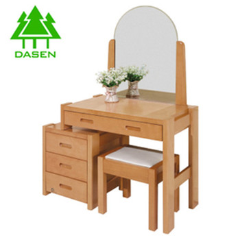 Wholesale Dressing Table Mirror With Drawer Buy Dressing Table