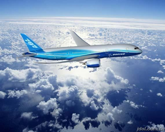 Freight forwarder china Air Cargo Shipping cheap rates to Iran