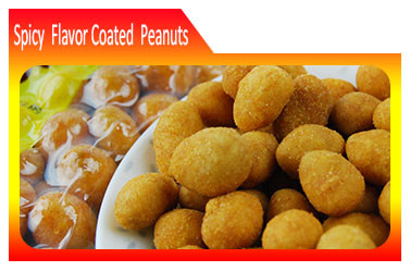 Alibaba Delicious Peanut Brands Superior Quality