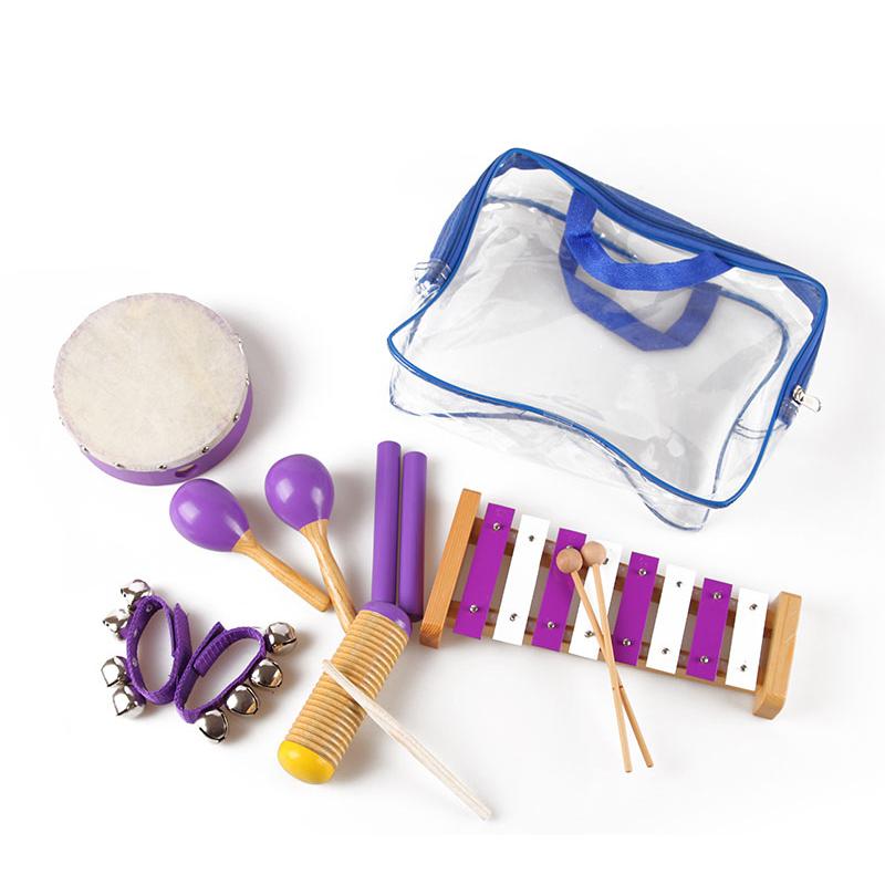 Afbeeldingen Muziekinstrumenten
