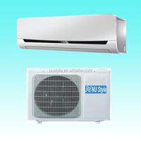 Mini split Air Conditioner (R410a 9000BTU 12000BTU 18000BTU 24000BTU)