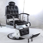 beauty furniture equipement salon hair styling barber chairs for sale