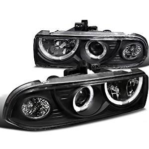 Oem Fog Light Wiring Harness Chevy S Zrs on