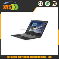 Promotion!Lenovo Yoga 900s 12.5 inch laptop windows10 FHD Touch Screen Intel Core m5 - 4GB Memory - 128GB DHL Free shipping