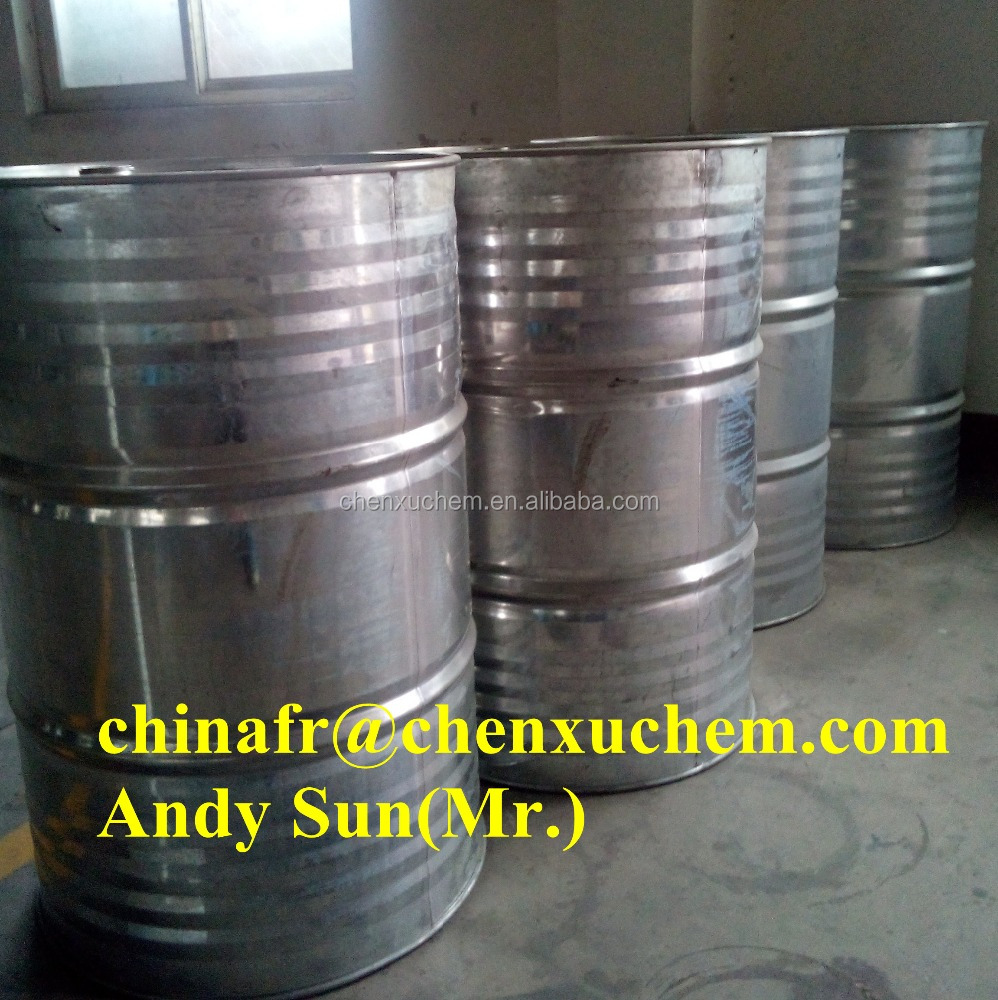 Chlorinated Paraffin Wax(CPW) Liquid Manufacturer