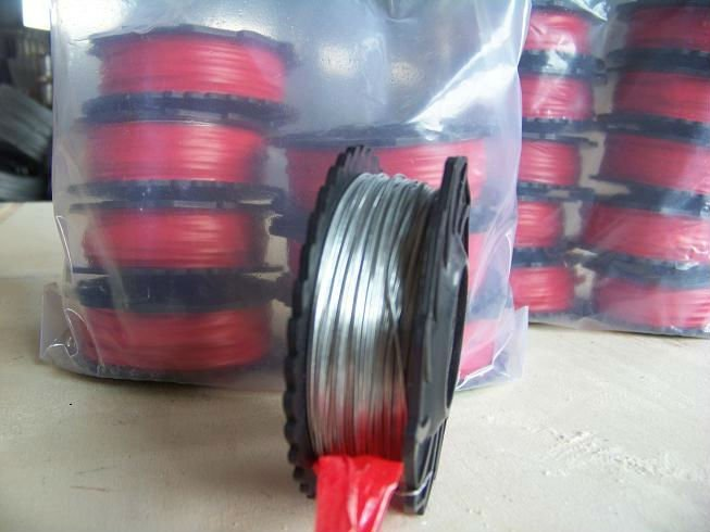 Max Rb395 Tie Wire, Max Rb395 Tie Wire Suppliers and Manufacturers ...