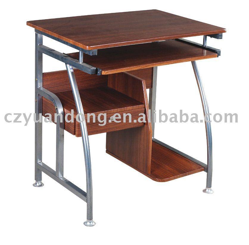 Grossiste petite table pour ordinateur acheter les - Petite table pour ordinateur portable ...