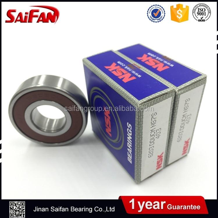 4x12x4 mm Metal Shielded F604ZZ 25 PCS Flanged PRECISION Ball Bearing