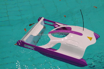 Swimming Pool Surface Skimmer For Leaves Insetcs And Seed