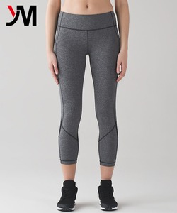 custom fitness wear sports clothing yoga tights woman leggings fitness