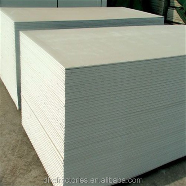 37# Direct from factory cheaper price gypsum board malaysia for sale
