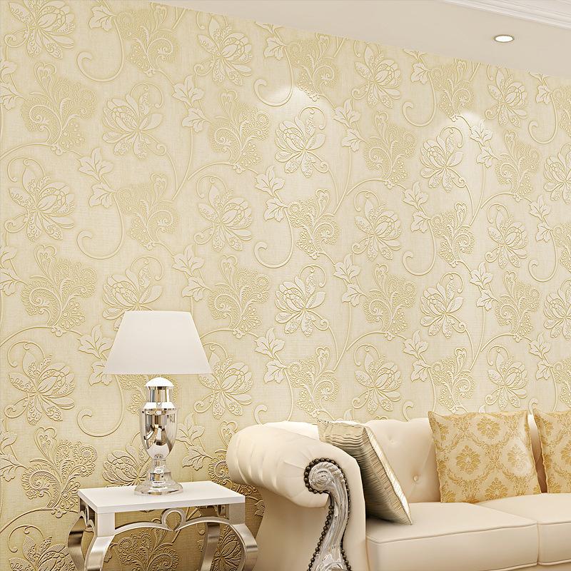 Pannelli decorativi 3d tutte le offerte cascare a fagiolo for Parati decorativi