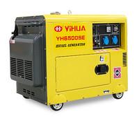 2152eca2c5fb0 Cheap Kohler Generators, find Kohler Generators deals on line at ...