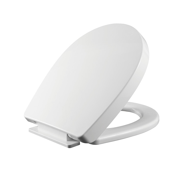 black elongated toilet seat cover. Massage Toilet Seat  Suppliers and Manufacturers at Alibaba com