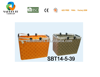 /product-detail/supermarket-shopping-woven-basket-with-aluminium-alloy-handles-60652748384.html