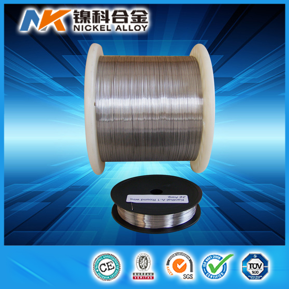 38 Gauge Ni80 Wire, 38 Gauge Ni80 Wire Suppliers and Manufacturers ...
