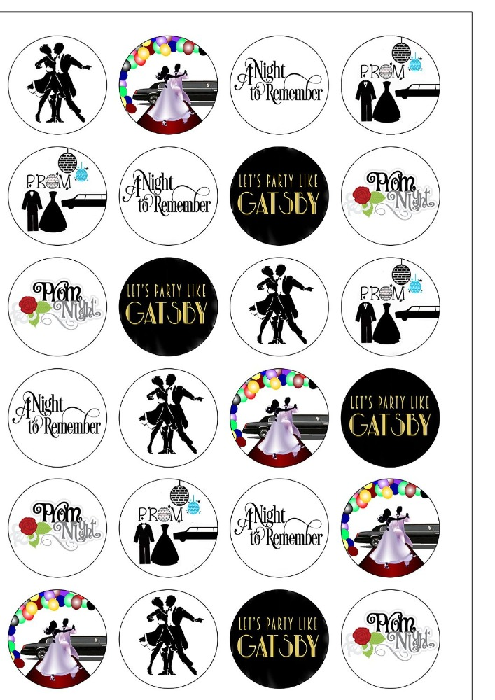 Customization wedding decoration souvenirs Metal badge