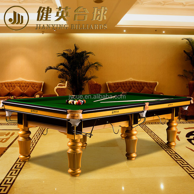 American Standard Pool Table, American Standard Pool Table Suppliers And  Manufacturers At Alibaba.com