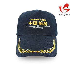 c12ff34124f77 Korea Baseball Caps