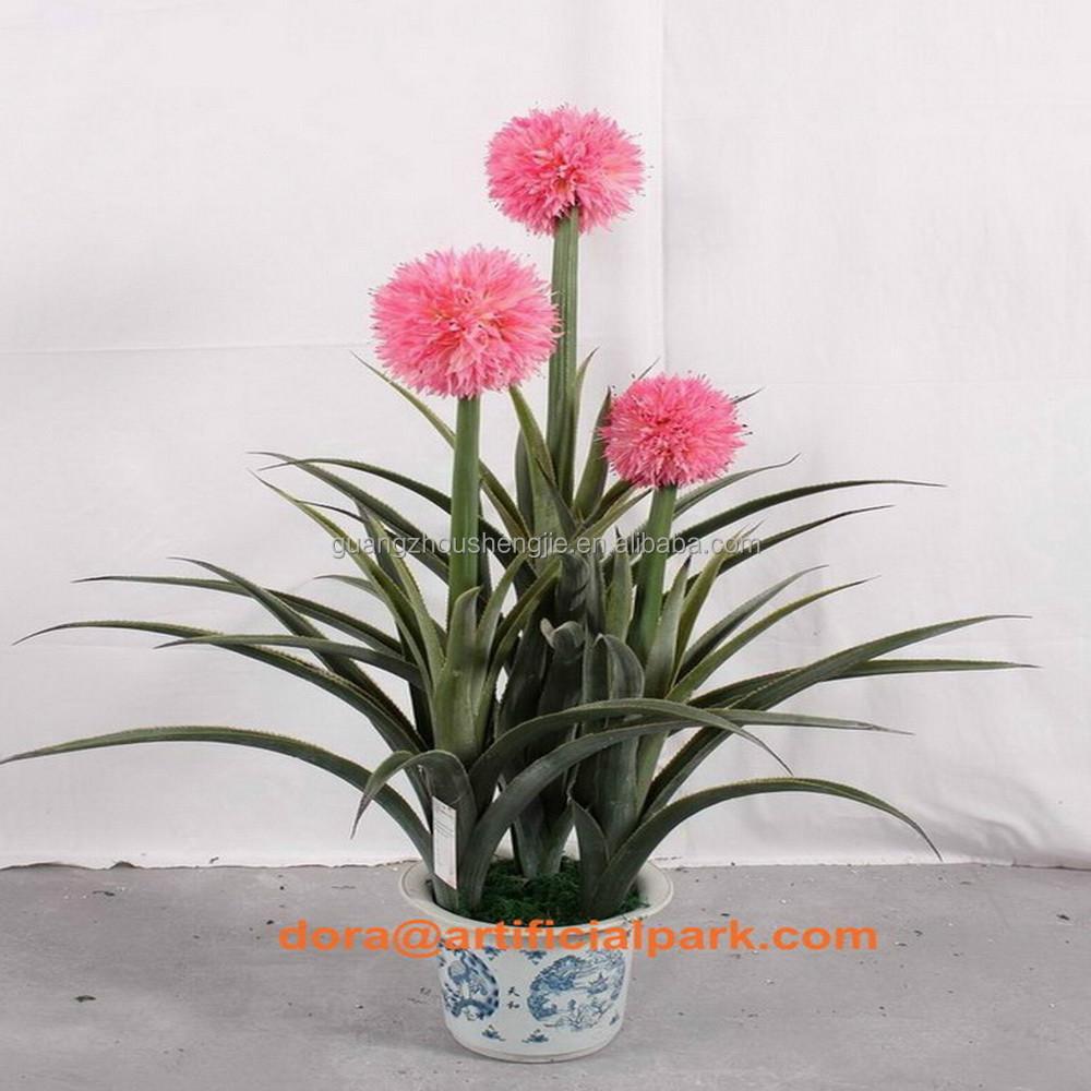 Plantas artificiales baratas sjh010639 plantas for Plantas ornamentales artificiales