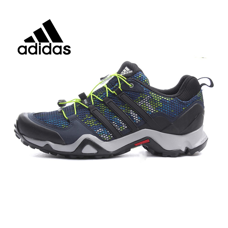Adidas India Shoes Price List