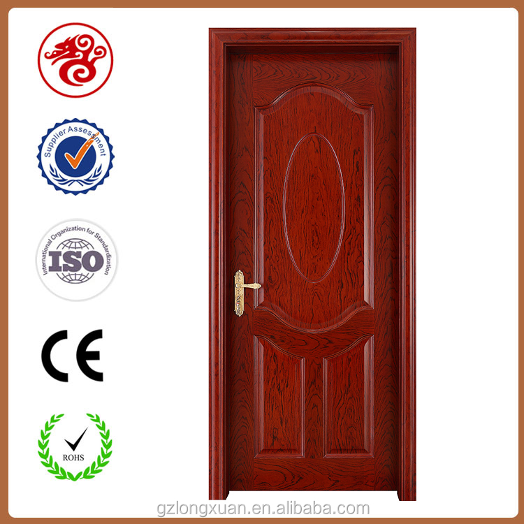 Import china products soundproof padauk kerala house main wood door design for sale