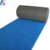 best quality competition blue carpet cheer mats artistic gymnastics for home