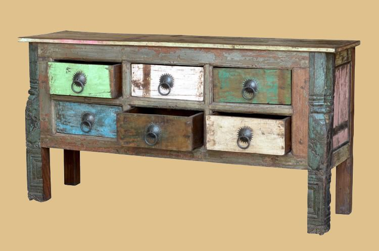 Reclaimed Wood Furniture India, Reclaimed Wood Furniture India Suppliers  and Manufacturers at Alibaba
