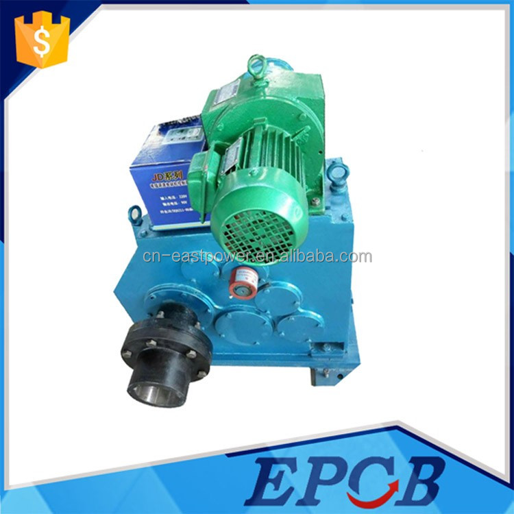 Industrial Chain Grate Boiler High Quality Speed Reducer Price