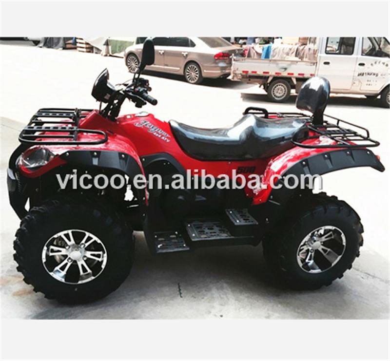 China 700cc Utv Manufacturers, China 700cc Utv Manufacturers