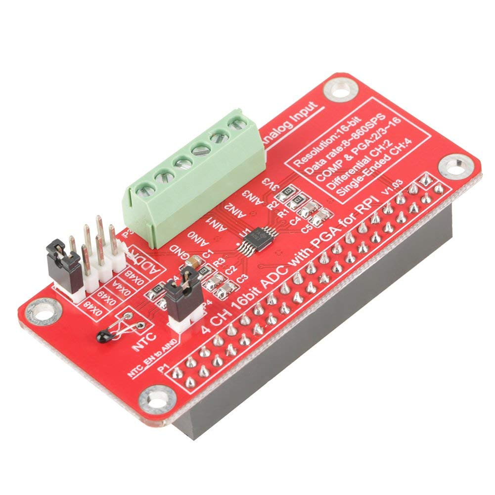 Cheap Converter Adc, find Converter Adc deals on line at