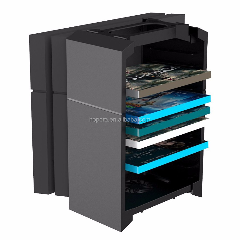 cd stand for play ps4 playstation 4 buy for play playstation 4 for