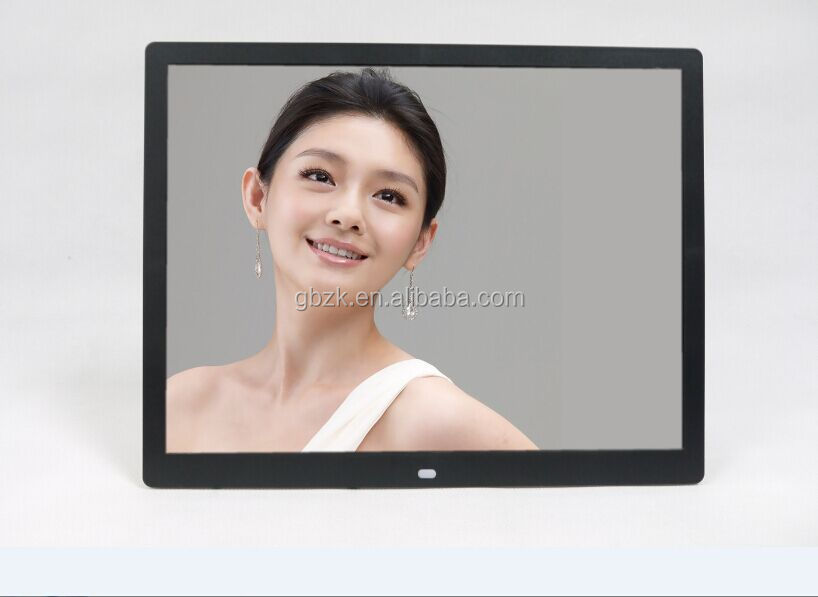 "bulk wholesale android tablets 13""15.6""18.5""22"" inch android wifi bluetooth digital picture frame"