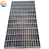 Cheap s Standard Size Perforated Galvanized Catwalk Metal Roofing Sheet Crocodile Hole Antiskid Steel Bar