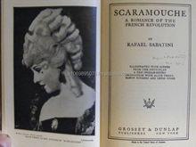 The Autobiography Of Mother Sarah A. Baptist First Carib / Kalinargo Nurse Of SVG