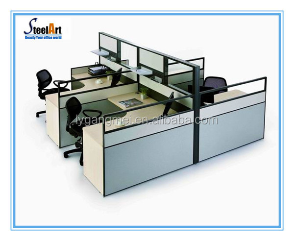 Cheap Office Partitions, Cheap Office Partitions Suppliers And  Manufacturers At Alibaba.com