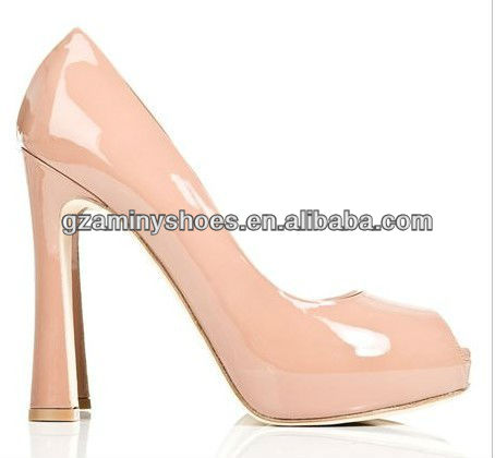 wholesale shoes High fashion end shoes end High wholesale fashion 1wdBPqT