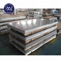 Modern design 5x10 stainless steel sheet with A Discount