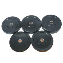 China <span class=keywords><strong>Shandong</strong></span> Groothandel <span class=keywords><strong>Barbell</strong></span> Rubber Cover Bumper Gewicht <span class=keywords><strong>Platen</strong></span>