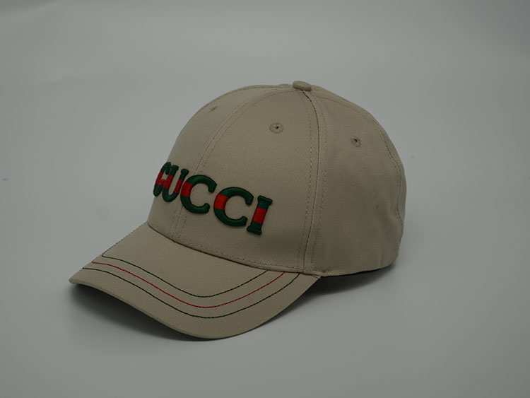letters embroidered baseball cap,custom baseball cap with logo