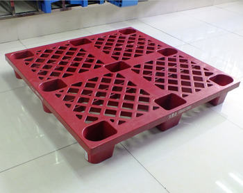 Transportation Pallet Used Plastic Pallets For Sale